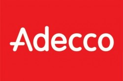 Adecco - Services Morges