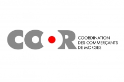 COOR - Association Morges