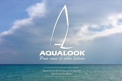 Aqualook - Culture / Loisirs / Sport Morges