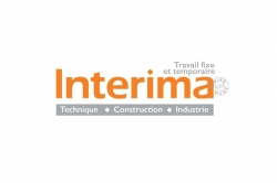 Interima - Services Morges