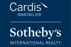Cardis Sotheby's - Immobilier Morges