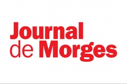 Journal de Morges - Culture / Loisirs / Sport Morges