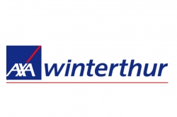 Axa-Winterthur - Assurances / Banques Morges