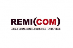 Remicom - Immobilier Morges