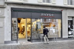 Librairie Payot - Culture / Loisirs / Sport Morges